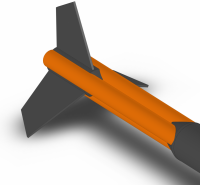 T222-24 - Trident - Fin Transition.PNG