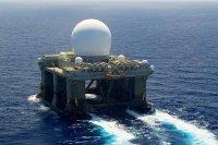 Sea-Based-X-Band-Radar-SBX-1.jpg