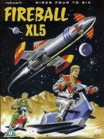 Fireball XL-5 001.jpg
