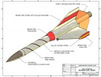 Rocket Sled Rocket Dwg Rev 05 Sht 11 of 11.jpg