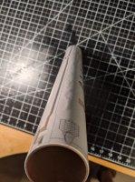 SpaceX tubes 2.jpg