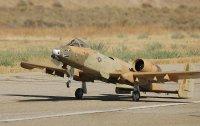 A-10 peanut.jpg