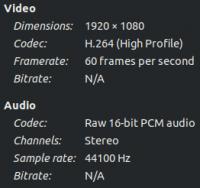 file-properties.png
