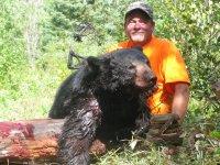 dads bears 2013 023.JPG