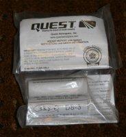 N52 Quest D8-3 Motors.jpg