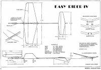 Easy Rider IV D powered glider.jpg