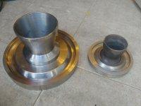 10 inch titanium nozzle.jpg