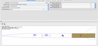 Screen Shot 2020-07-10 at 2.01.08 PM.png