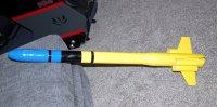 tubestack-021.JPG