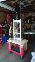 FireSmith Shop Press.jpg