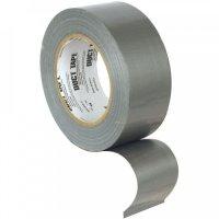 metallics-roberts-duct-tape-50-555-64_1000.jpg