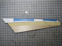 airfoil pattern-2.JPG