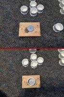 PVC Plug Drill Guide_03-Small.jpg