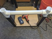 1st Section of Riser Assembled & Fitted-Small.jpg