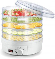 Sunix Food Dehydrator.jpg