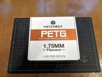 HatchBox PETG - Black-Small.jpg