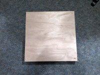 Lack Bottom Plywood Reinforcement-Small.jpg