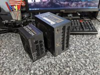 EVGA 550GM PSU-01-Small.jpg