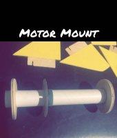 Motor Mount.jpg