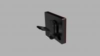 OctoDash EVICIV Display Case_02.png