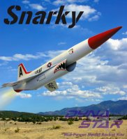Rocket.Snarky (2).jpg