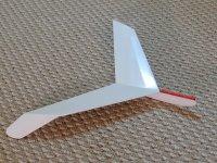 Nighthawk-3.JPG