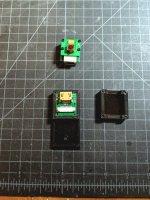 Arducam (B0176) Camera + (B0091) CSI-to-HDMI Extension kit-Small.jpg