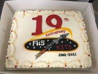 Fliskits 19th Anniversary Cake.jpg