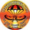 Onebadhawk