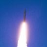pr_rocket04
