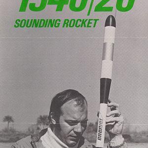 Enjerjet 1340-20 Cover Page