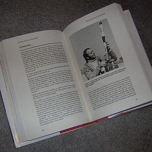 Enerjet 1340-20 In Book