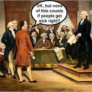 Us-constitution-none-of-this-matters-if-people-get-sick-right