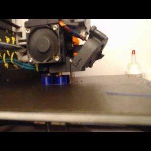 Canister BP 1 Gram 2 0 15mm PLA MK3S 59m 20200819013406