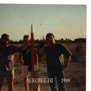 aerobee hi 1989.jpg