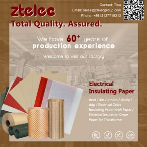Electrical insulating paper.jpg