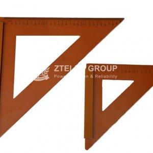 Phenolic plywood sheet micarta board.jpg