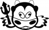 evil_cow_2.png