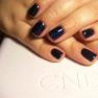 Jenny-Nails