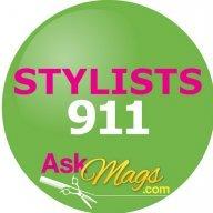 Stylists911