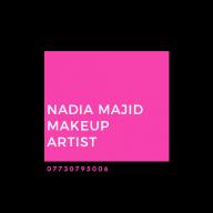 Nadia Majid