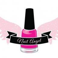 Nail Angel 1971