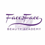 AmandaFace2Face