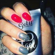 Kayleighs Nail & Beauty Studio