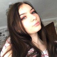 Soph_beauty