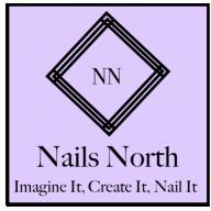 NailsNorth