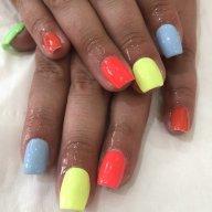 Jades Nails