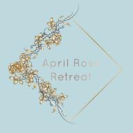 AprilRoseRetreat