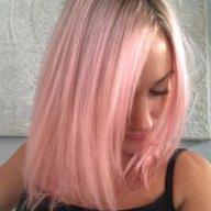 LC.Hair