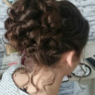 HairbyJess